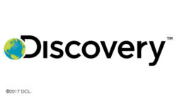 Discovery Brand Tile