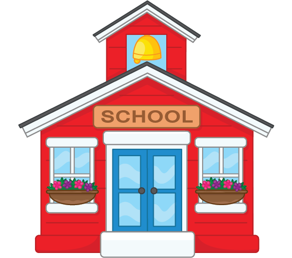 The Learnalots Schoolhouse